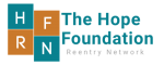 The Hope Foundation Reentry Network Inc